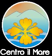 Oki do Yoga Napoli Centro il Mare